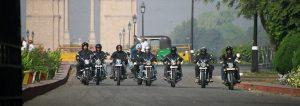 motorcycle1-676 India