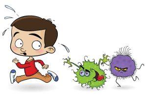 bug-chasing-man