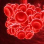 blood-clot
