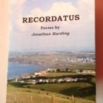 Recordatus Front Cover